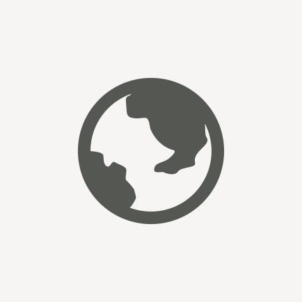 Изображение: услуги - переводы